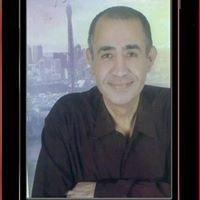 Image result for صابر حجازي